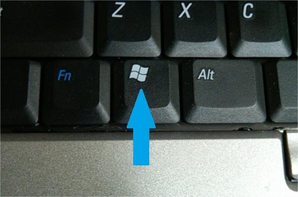 Cài đặt Windows 10 IOT Core trên Raspberry Pi 2 | Cộng đồng