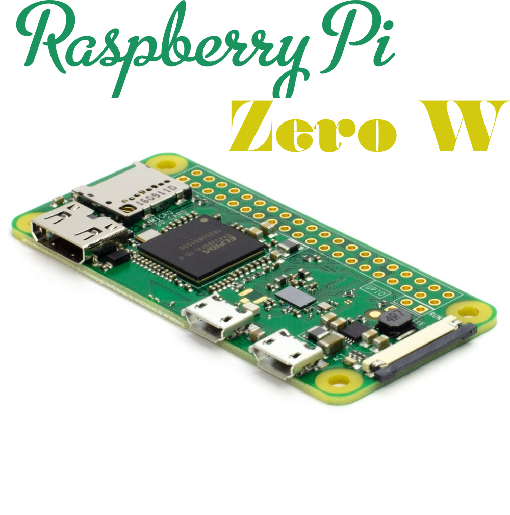 raspberry-pi-zero-wireless_1024x1024