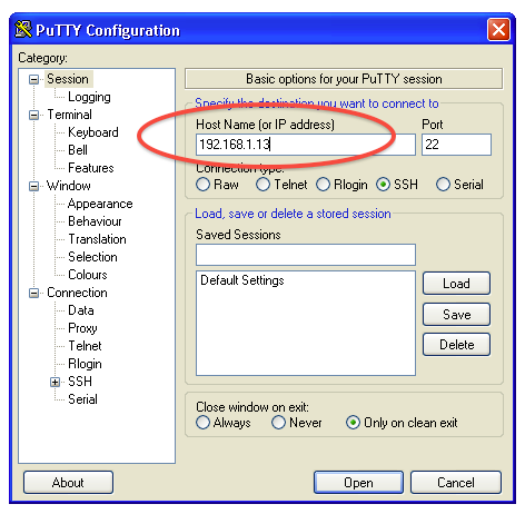learn_raspberry_pi_putty_config.png